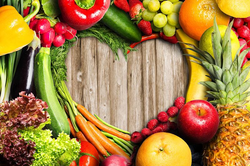 la dieta degli occhi: ecco gli alimenti che migliorano la vista
