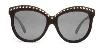 italia-indipendent-occhiali-da-sole-donna