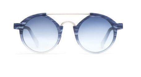 italia-indipendent-occhiali-da-sole-uomo