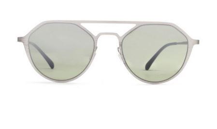 italia-indipendent-occhiali-da-sole