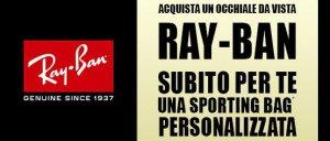 acquista-ray-ban-in-omaggio-una-sporting-bag-personalizzata