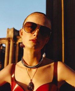 alexander-mcqueen-occhiali-sole-donna-autunno-inverno-2018-2019