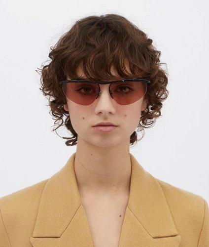 bottega-veneta-occhiali-da-sole-donna-collezione-primavera-estate-2021