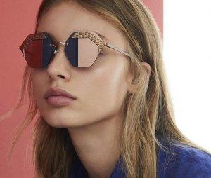bulgari-occhiali-da-sole-donna-autunno-inverno-2018-19