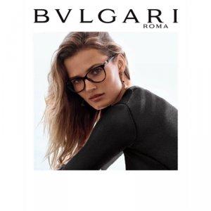 bulgari-occhiali-da-vista-donna-collezione-autunno-inverno-2017-2018