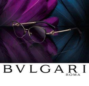 bulgari-occhiali-da-vista-donna-primavera-estate-2018