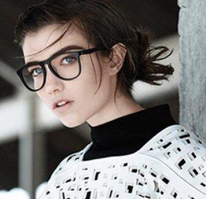 calvin-klein-collezione-occhiali-da-vista-donna-autunno-inverno-2016-2017