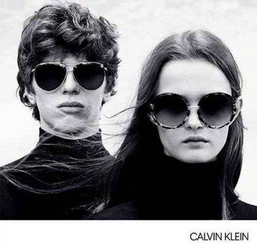 calvin-klein-occhiali-da-sole-donna-collezione-autunno-inverno-2017-2018