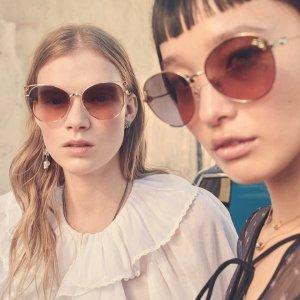 coach-occhiali-da-sole-donna-collezione-primavera-estate-2019