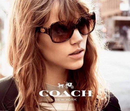 coach-occhiali-da-sole-donna-collezione-primavera-estate-2020