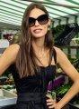 dolce-gabbana-occhiali-da-sole-donna-collezione-primavera-estate-2019.5