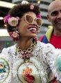 dolce-gabbana-occhiali-da-sole-donna-collezione-primavera-estate-2019.6