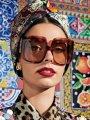 dolce-gabbana-occhiali-da-sole-donna-collezione-primavera-estate-2021.1