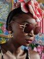 dolce-gabbana-occhiali-da-sole-donna-collezione-primavera-estate-2021.2