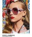dolce-gabbana-occhiali-da-sole-donna-collezione-primavera-estate-2021.3