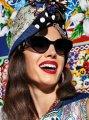 dolce-gabbana-occhiali-da-sole-donna-collezione-primavera-estate-2021.4