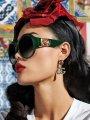 dolce-gabbana-occhiali-da-sole-donna-collezione-primavera-estate-2021.5