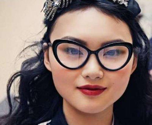 dolce-gabbana-occhiali-da-vista-donna-autunno-inverno-2016-2017