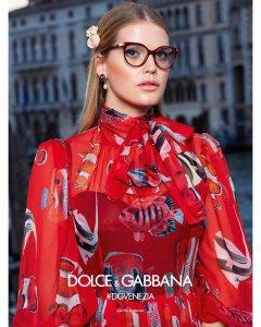dolce-gabbana-occhiali-da-vista-donna-primavera-estate-2018