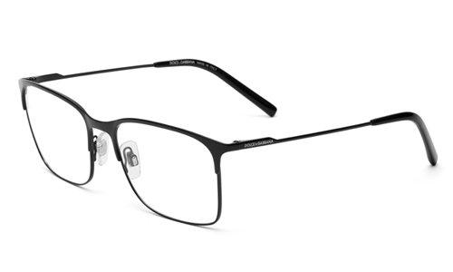 dolce-gabbana-occhiali-da-vista-uomo-autunno-inverno-2016-2017