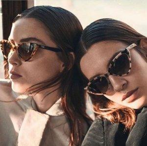 emporio-armani-occhiali-da-sole-donna-collezione-primavera-estate-2020