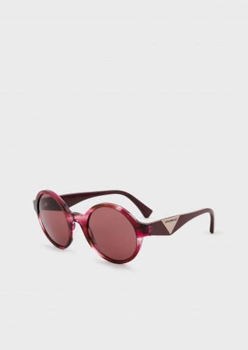 emporio-armani-occhiali-da-sole-donna-collezione-primavera-estate-2021
