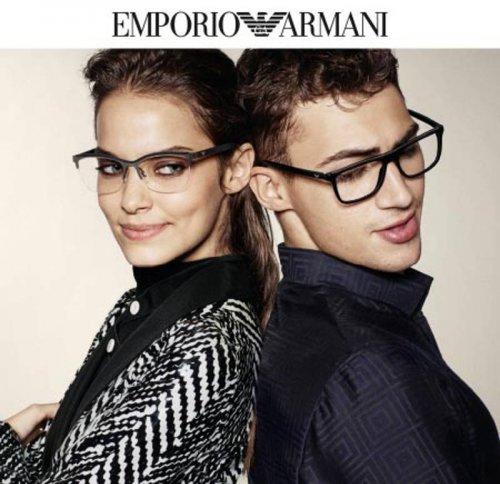 emporio-armani-occhiali-da-vista-donna-collezione-autunno-inverno-2017-2018