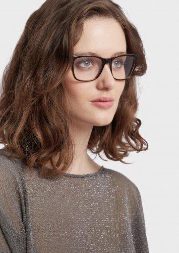 emporio-armani-occhiali-da-vista-donna-collezione-primavera-estate-2021