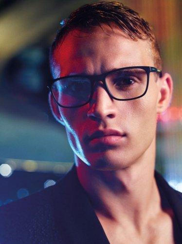 emporio-armani-occhiali-da-vista-uomo-collezione-primavera-estate-2020