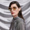 etnia-barcelona-occhiali-da-sole-donna-collezione-autunno-inverno-2020-2021.2