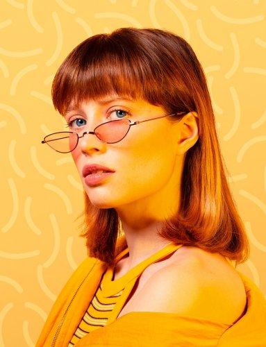 etnia-barcelona-occhiali-da-sole-donna-collezione-primavera-estate-2019