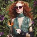 etnia-barcelona-occhiali-da-sole-donna-collezione-primavera-estate-2020.1