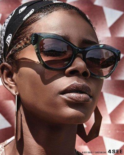 etnia-barcelona-occhiali-da-sole-donna-collezione-primavera-estate-2020