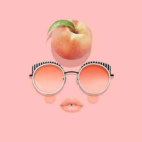 etnia-barcelona-occhiali-da-sole-donna-primavera-estate-2018