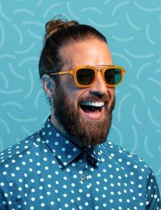 etnia-barcelona-occhiali-da-sole-uomo-collezione-primavera-estate-2019