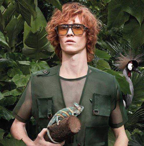 etnia-barcelona-occhiali-da-sole-uomo-collezione-primavera-estate-2020