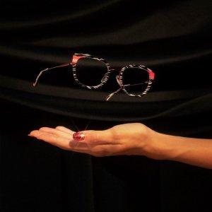 etnia-barcelona-occhiali-da-vista-donna-collezione-autunno-inverno-2019-2020