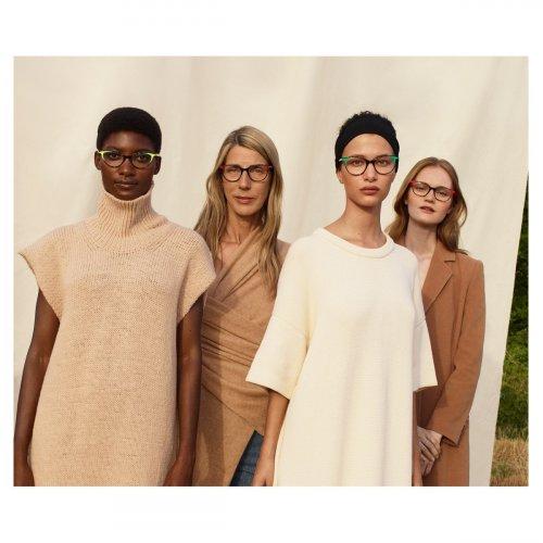 etnia-barcelona-occhiali-da-vista-donna-collezione-autunno-inverno-2020-2021