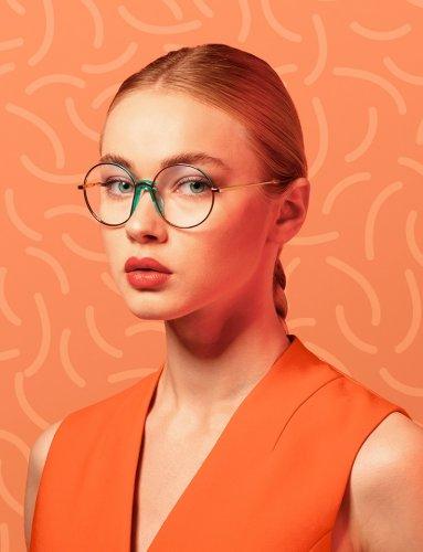 etnia-barcelona-occhiali-da-vista-donna-collezione-primavera-estate-2019