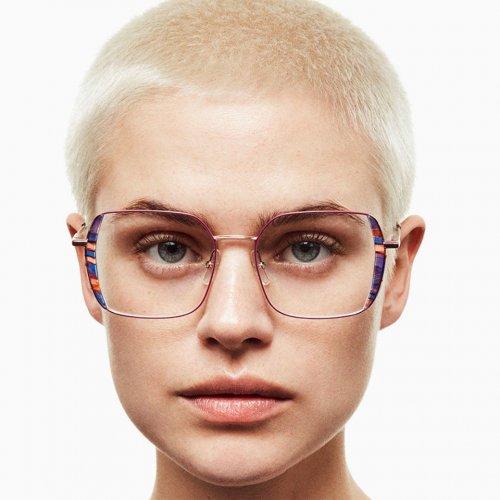 etnia-barcelona-occhiali-da-vista-donna-collezione-primavera-estate-2020