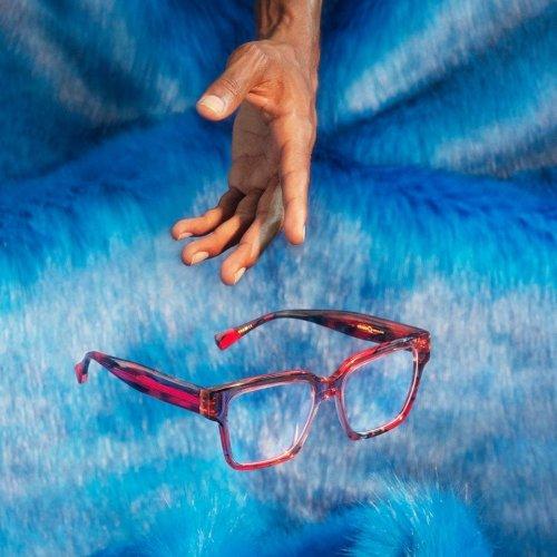 etnia-barcelona-occhiali-da-vista-uomo-collezione-autunno-inverno-2019-2020