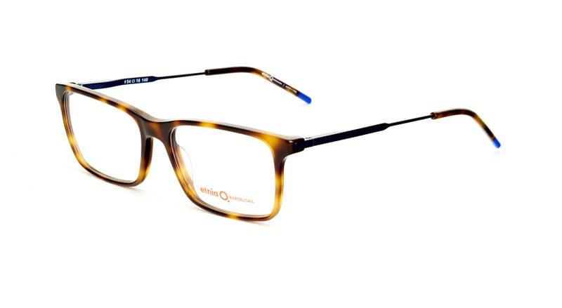 nuovo prodotto 7fc28 4654c Etnia Barcelona occhiali da vista uomo primavera-estate 2017