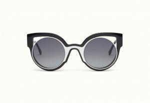 fendi-collezione-occhiali-autunno-inverno-2015-2016