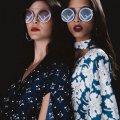fendi-occhiali-da-sole-donna-collezione-autunno-inverno-2017-2017