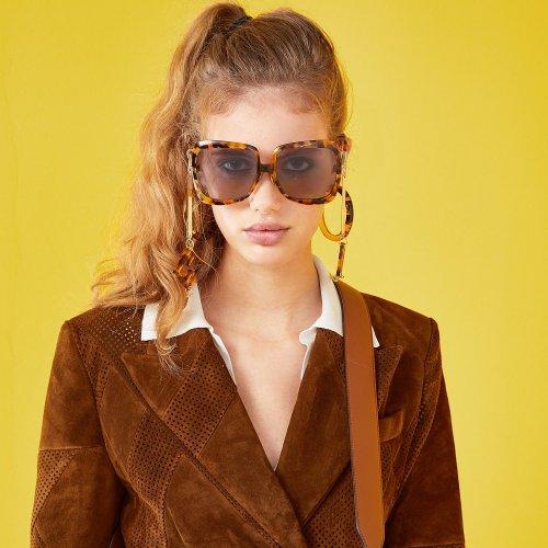 fendi-occhiali-da-sole-donna-collezione-autunno-inverno-2020-2021