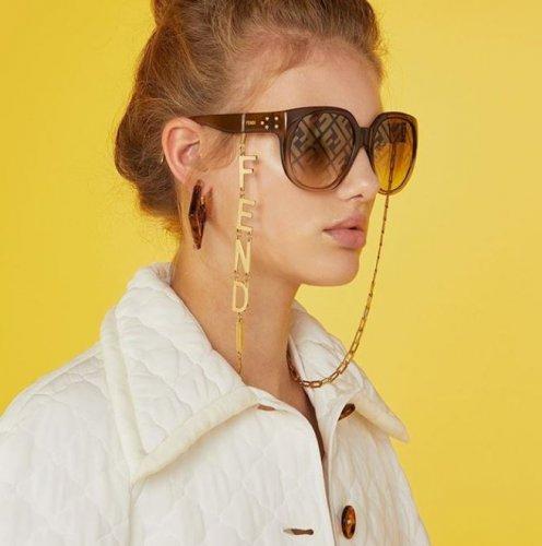 fendi-occhiali-da-sole-donna-collezione-primavera-estate-2020