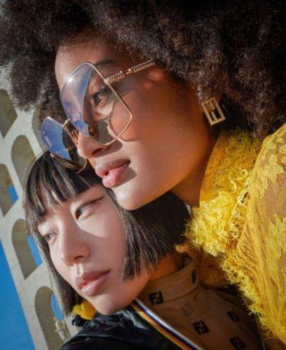 fendi-occhiali-da-sole-donna-collezione-primavera-estate-2021