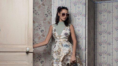 fendi-occhiali-da-sole-donna-primavera-estate-2017