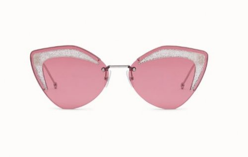 fendi-occhiali-da-sole-donna-primavera-estate-2019