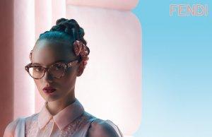 fendi-occhiali-da-vista-donna-collezione-autunno-inverno-2020-2021